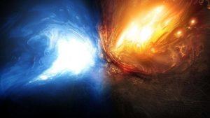 Giải mã việc mơ thấy lửa và nước – Báo hiệu cho điều gì