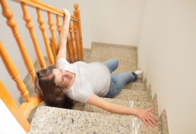 Nằm mơ thấy leo cầu thang và những ý nghĩa đằng sau chúng
